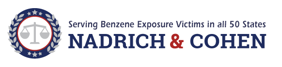 Benzene Exposure Attorneys